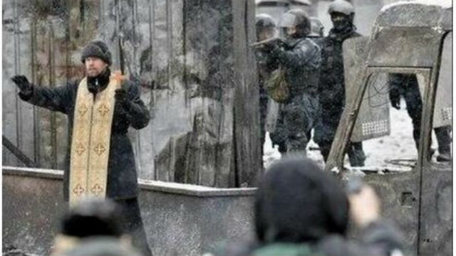 Ukraine_sanctions_image_final