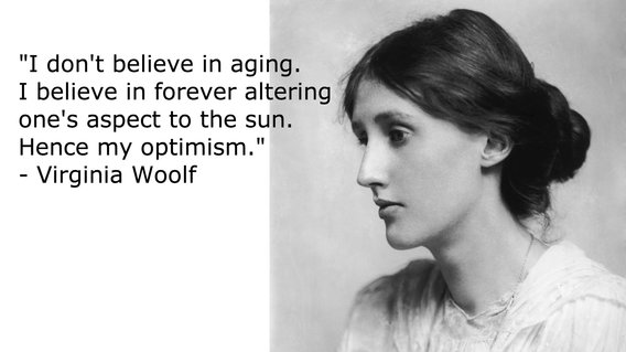 Virginiawoolf_age