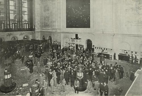 Bankers_panic_1907_protest