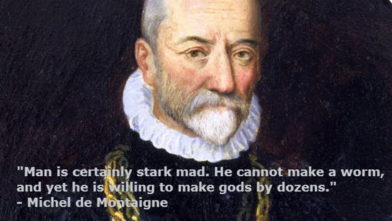 Bt_michel_de_montaigne_2_final