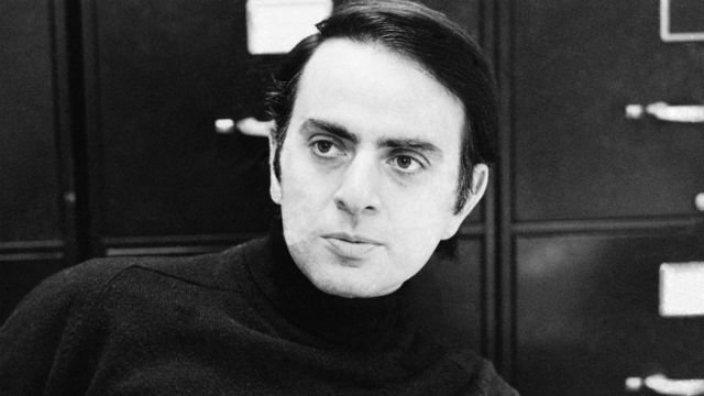 Bt_carl_sagan_final_2