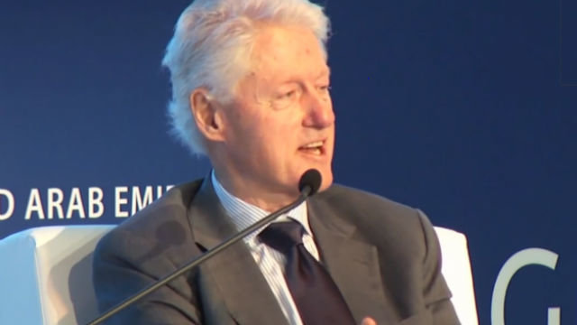 Bt_bill_clinton_final