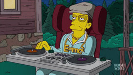 Bt_the_simpsons