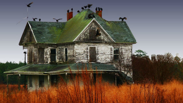 Bt_haunted_house_final
