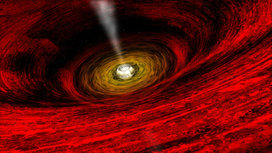 Bt_black_hole_nasa_pic_of_day_final