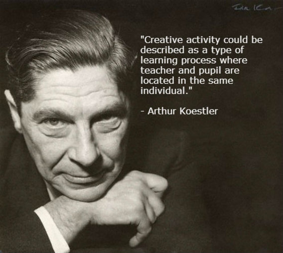 Bt_arthur_koestler_2_final