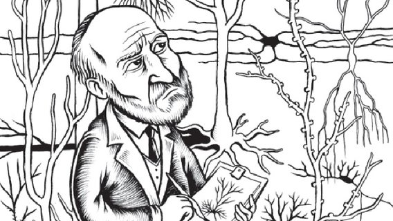 Neurocomic-cajal--crop