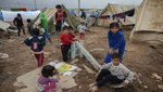 Unhcr_syrian-refugee_big_think