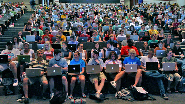 Wall-of-laptops