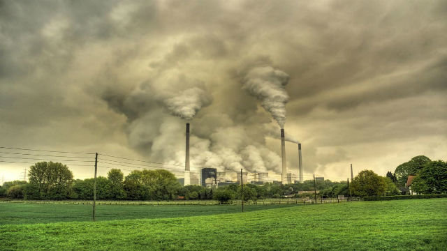 Power-station-emissions_big_think