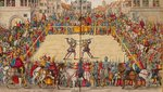 Category_trial_by_combat_-_wikimedia_commons