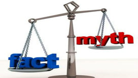 Facts-outweigh-myths-big_think