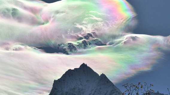 Bt_rainbow_cloud_final