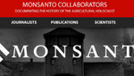 Nazi_monsanto_big_think