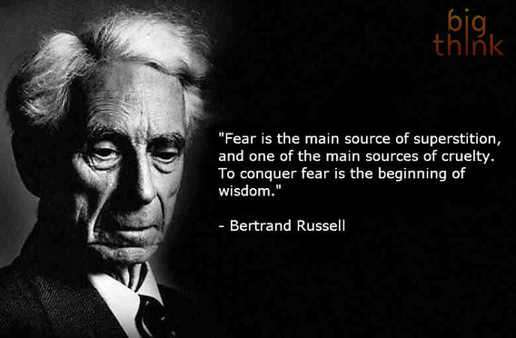 Bt_bertrand_russell_with_logo