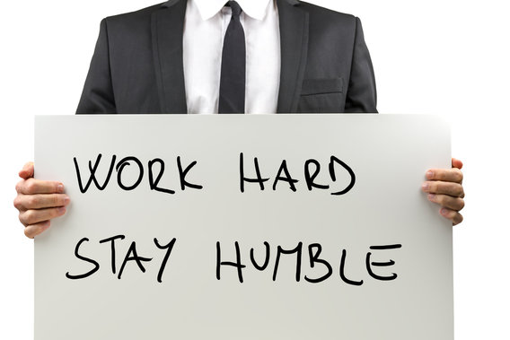 Humble_business