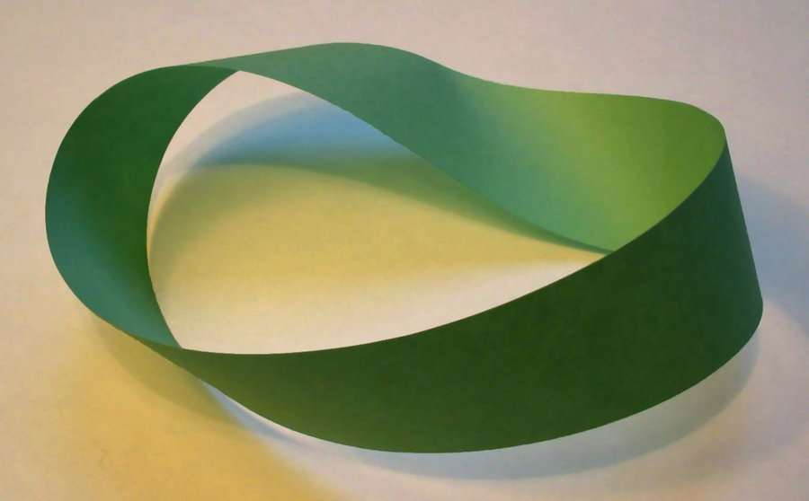 M%c3%b6bius_strip