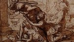 File_lille_pdba_poussin_massacre_innocents.jpg_-_wikimedia_commons