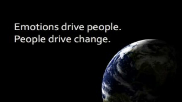 Emotions-drive-change-big_think