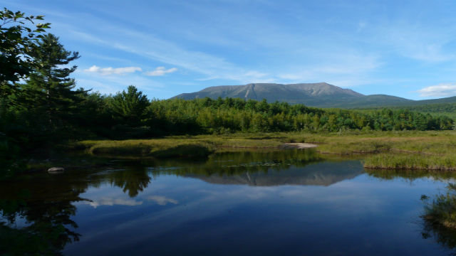 Katahdin_big_think