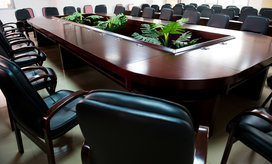 Board_room_with_plant
