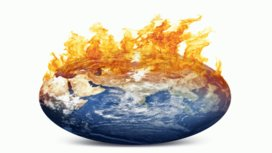 Global-warming_big_think
