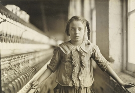 Cotton_mill_worker