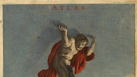 Cropped_atlas