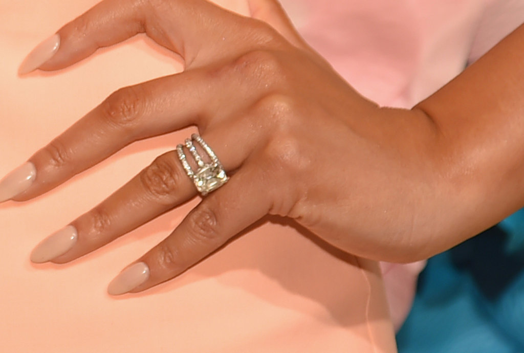Expensive Engagement Rings Linked To Higher Divorce Rates