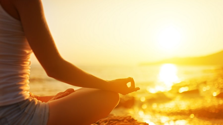 Twelve Minutes of Mindfulness Can Help You Avoid Bad Decisions