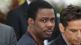 Chris_rock