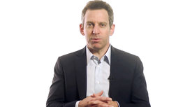 Sam-harris-ws2