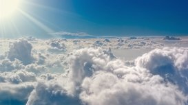 Bright_clouds