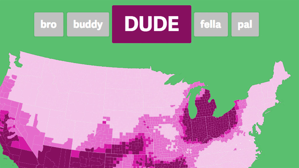 Is your best friend a bro dude or buddy it depends on where you a mans best friend is his dawg or his pal bro or buddy depending on preference and more relevant for this blog depending on location sciox Gallery