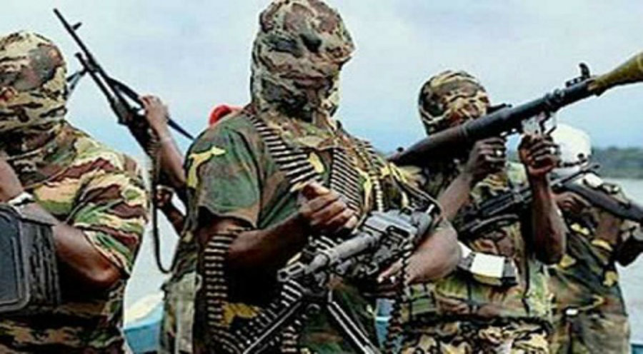 Islamic-terrorists-suspected-to-be-from-the-boko-haram-group-have-launched-another-wave-of-attacks-in-nigeria-killing-at-least-23-people-who-they-deemed-to-have-been-breaking-sharia-law