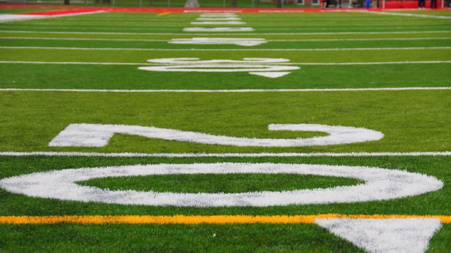 Football_field--crop