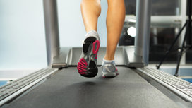 Treadmill_walk