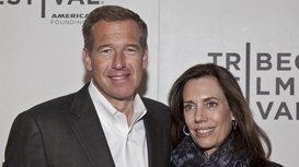 Brian_williams