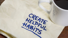 Helpful_habits