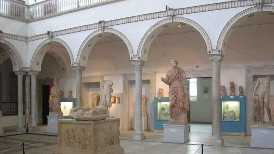 Bardo_museum_-_carthage_room--crop
