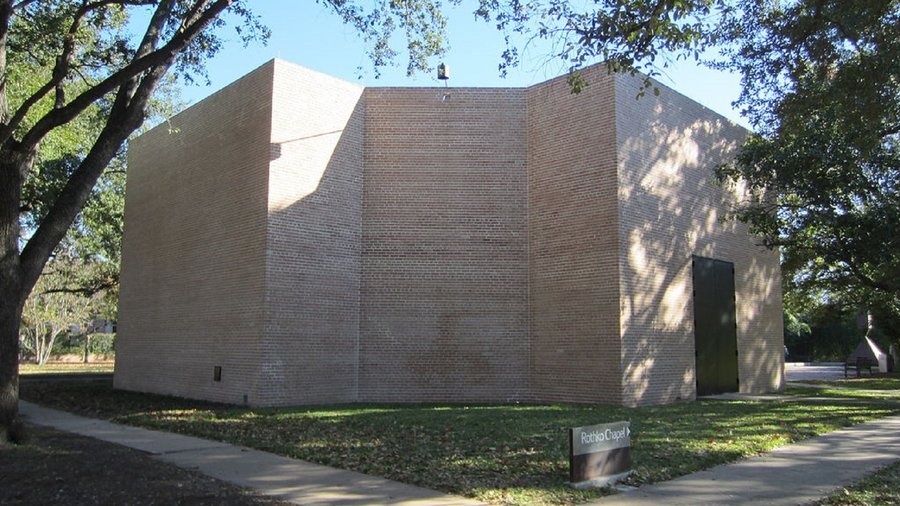 1024px-rothko_chapel__houston__2012--crop