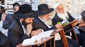 Praying_jews