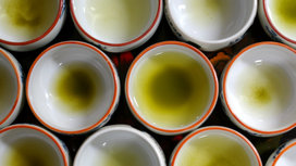 Green_tea_in_cups