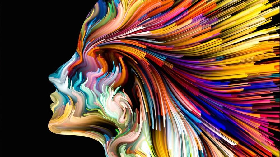Colorful_artist