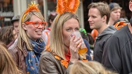 Dutch_party