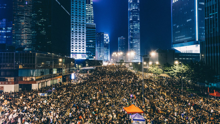 Chinese_protesters