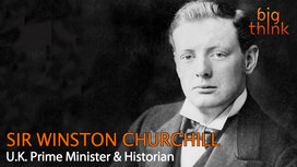 Churchill_site