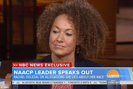 29aa062d00000578-3126369-speaking_out_rachel_dolezal_the_former_leader_of_naacp_s_spokane-a-1_1434463701547_fotor