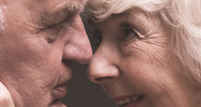 Old_couple_s2