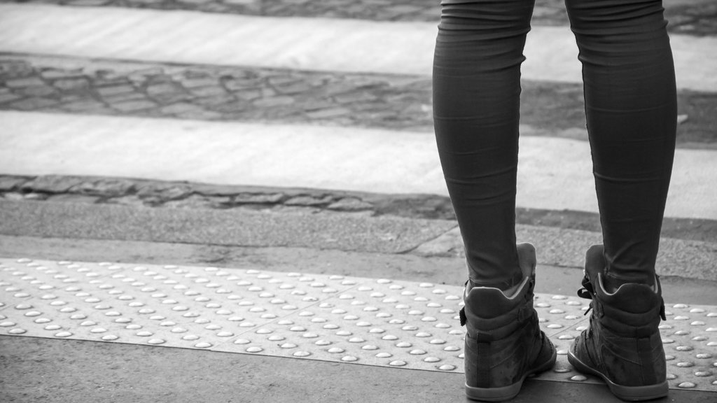 Beware of 'Tight Jean Syndrome' Whilst Wearing Skinny Jeans | Big ...